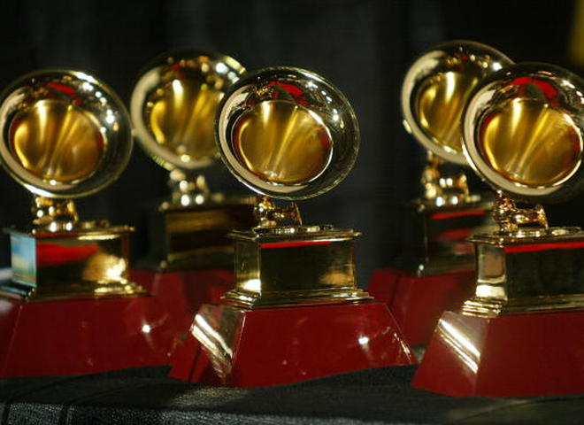 Grammy Awards 2018: названы номинанты премии